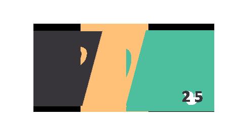 Rdv25